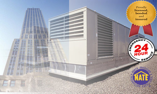 commercial heating services in passaic New Jersey