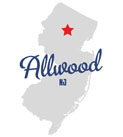 Heating Allwood NJ
