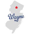 Heating Wayne NJ