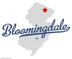 Heating Bloomingdale NJ