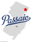 Heating Passaic NJ