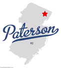 Heating Paterson NJ