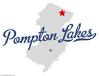 Heating Pompton Lakes