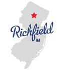 Heating Richfield NJ