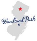 Heating Woodland Park NJ