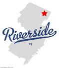 Heating Riverside NJ