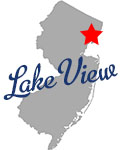 Repair Service lake view